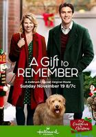 A Gift to Remember full movie