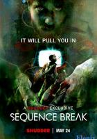 Sequence Break full movie