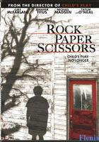Rock, Paper, Scissors full movie