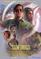 Sun Dogs full movie