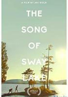 The Song of Sway Lake full movie