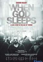 When God Sleeps full movie