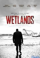 Wetlands full movie