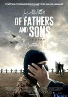 Of Fathers and Sons full movie