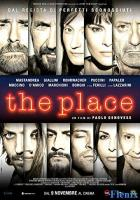 The Place full movie