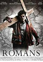 Romans full movie