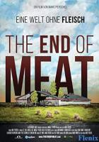 The End of Meat full movie