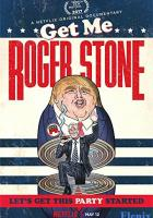 Get Me Roger Stone full movie