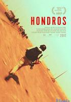 Hondros full movie