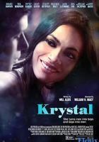 Krystal full movie