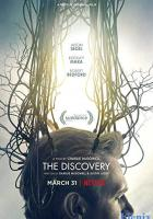 The Discovery full movie
