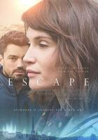 The Escape full movie