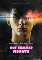 Hot Summer Nights full movie
