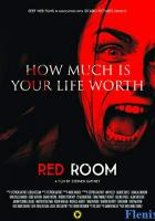 Red Room full movie