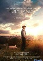 Holy Lands full movie
