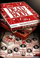 Dead Body full movie