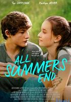 All Summers End full movie