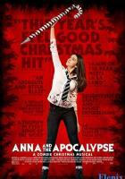 Anna and the Apocalypse full movie