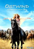 Windstorm and the Wild Horses full movie