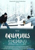 Aquarians full movie