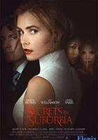 Secrets in Suburbia full movie