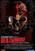 Death House full movie