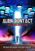 Alien Contact: Outer Space full movie