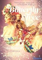 The Butterfly Tree full movie