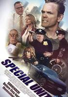 Special Unit full movie