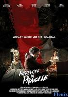 Interlude in Prague full movie