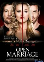Open Marriage full movie