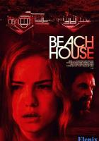 Beach House full movie
