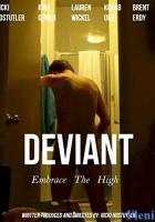 Deviant full movie