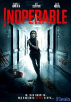 Inoperable full movie