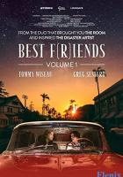 Best F(r)iends: Volume 1 full movie