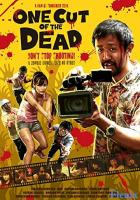 One Cut of the Dead full movie
