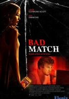 Bad Match full movie