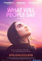 What Will People Say full movie