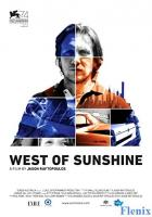 West of Sunshine full movie