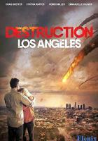 Destruction Los Angeles full movie
