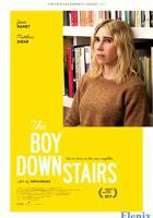 The Boy Downstairs full movie