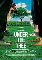 Under the Tree full movie