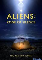 Aliens: Zone of Silence full movie