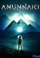 Anunnaki full movie