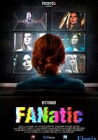FANatic full movie
