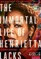 The Immortal Life of Henrietta Lacks full movie
