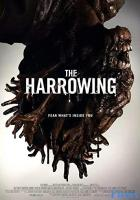 The Harrowing full movie