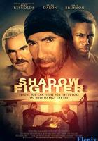 Shadow Fighter full movie