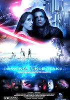 Demonia Undertaker full movie