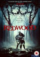 Redwood full movie